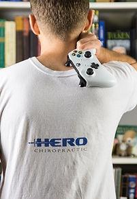 herogamer.jpg