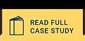 Case Study_Button.png