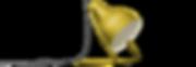 [0]-Scene-Generator_AC_Side_020520_0005s