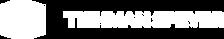 logo_tishman_white.png