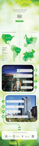 Global Sustainability Report