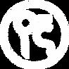 Yegna-Logo-White.png