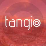 Tangio