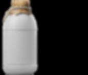 archive_0004_Bottle-[M].png
