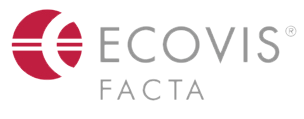 logo_ecovis_facta_small_edited.png
