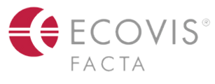 logo_ecovis_facta_small_edited.png