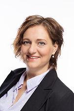 Lucie Makovcova.jpg