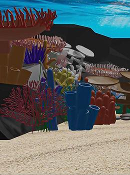 3D Korallenriff.jpg
