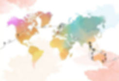 Weltreise2018 Weltkarte.jpeg