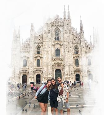 Mailand_Van.png