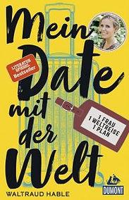 Mein Date mit der Welt
