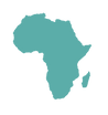 Afrika_türkis.png