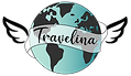 Logo_Travelina_Final.png