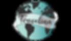 Logo_Travelina_Final.png