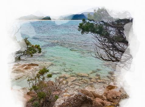 Korsika_Van.png