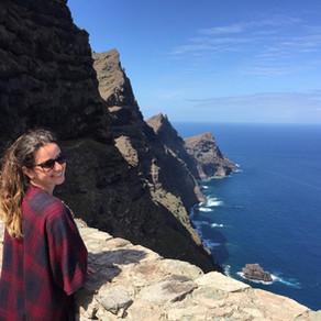 Gran Canaria · Insel der Kontraste