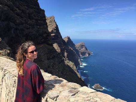 Gran Canaria (Kanaren) · Insel der Kontraste