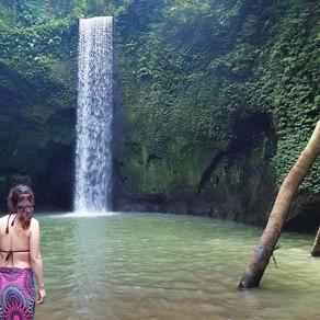Bali · Zurück im Land unserer Herzen
