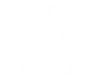 Logo_bySelina_weiss.png