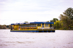 Grand River Belle