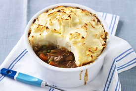 chunky-beef-cottage-pie-77805-1.webp