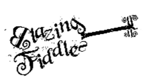 Blazing Fiddles logo.png