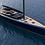 Thumbnail: Ocean Sail 82