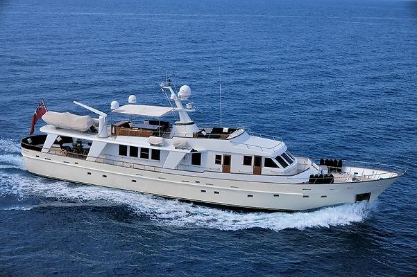 Long-Range-Cruiser-Main-Profile-115947-_