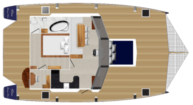 main deck.png