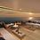 Thumbnail: Benetti Oasis 34M