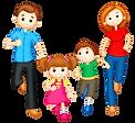 kisspng-family-clip-art-mom-kid-5b179768