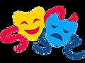 kisspng-drama-school-theatre-art-clip-ar