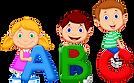 kisspng-alphabet-song-cartoon-clip-art-5