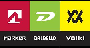 mdv-logo.png