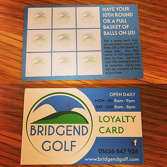 Bridgend Golf Loyalty Card.jpg