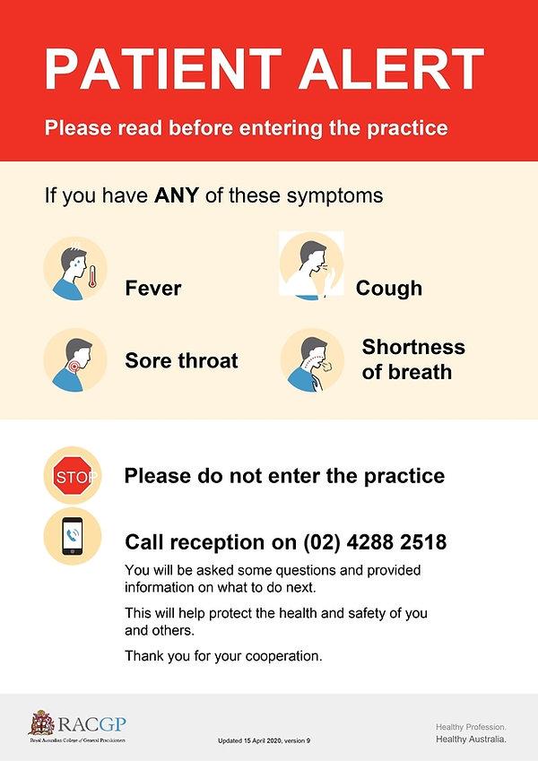 patient-alert call.jpg