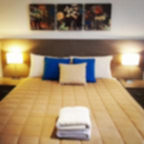 Room 8.jpg