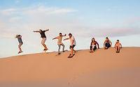 sandboarding all.jpg