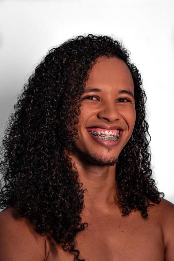 Jadson Lopes Ribeiro