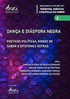 ANDA-2020-PARA O SITE_Página_01.jpg