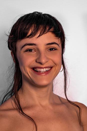 Ana Brandão