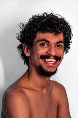 Paulo Roberto Pitta