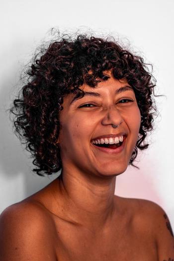 Andressa Mascarenhas