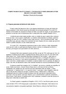 LIVRO_AGORA_VOLUME_2_Página_02.jpg
