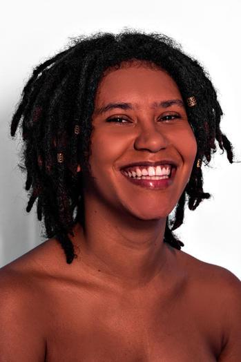 Kathleen Evelyn