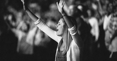 worshiping.jpg