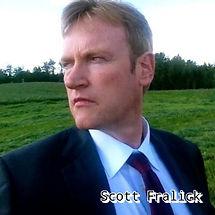 Scott Fralick.jpg
