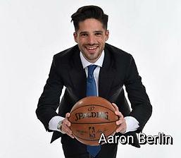 AaronBerlin.jpg