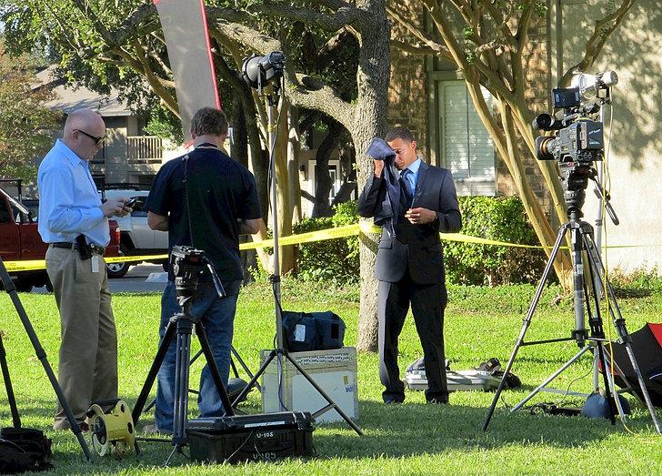 reporter7.jpg