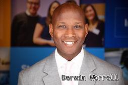 Derwin.jpg